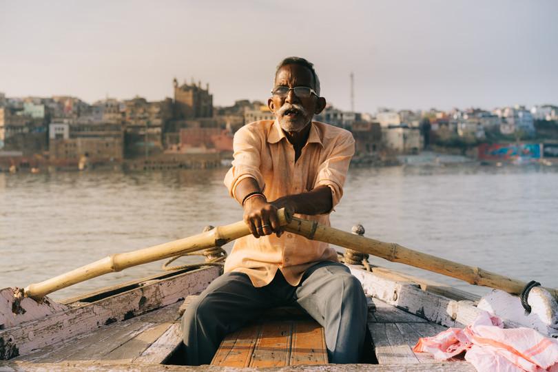 Varanasi_Adventureinfocus_UripDunker_10.