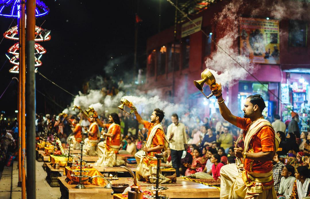 Varanasi_Adventureinfocus_UripDunker_07.