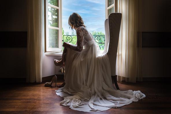Villa Antico Borgo - Preparazione sposa -033.jpg