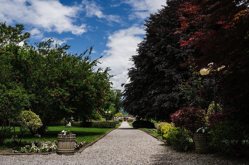 Villa Antico Borgo - Location -004.jpg