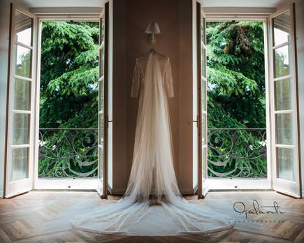 Villa Antico Borgo - Preparazione sposa -024.jpg