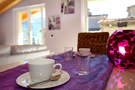 07-Living-dining-Kitchen.jpg