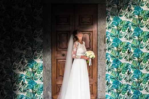 Villa Antico Borgo - Preparazione sposa -046.jpg