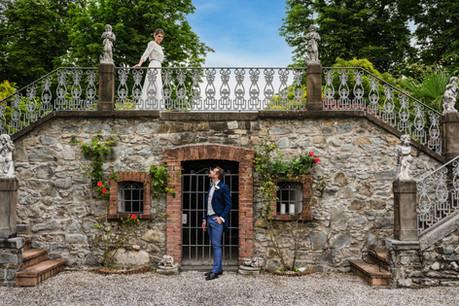 Villa Antico Borgo - 7 Giugno 2021 - Esterna - 0019-Modifica-2.jpg