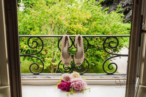 Villa Antico Borgo - Preparazione sposa -023.jpg