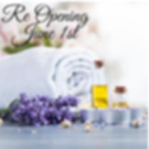 ReOpeningPic.jpg