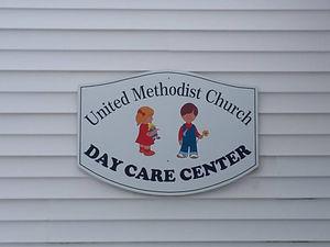 UMC Daycare.jpg