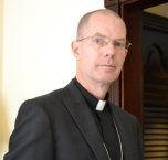 Pastor Dale.jpg