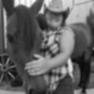 Love this horse soooooo much!!.jpg