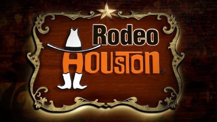 Elsőosztályú Rodeo élmények