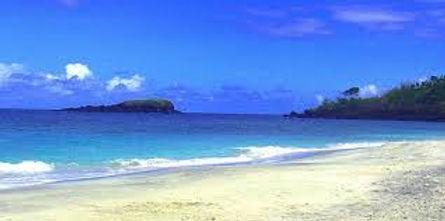 White Sand Beach, 1 hour from Sidemen