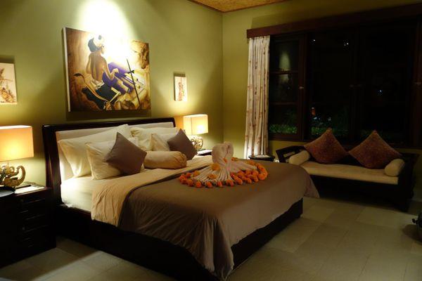 Best view in Bali