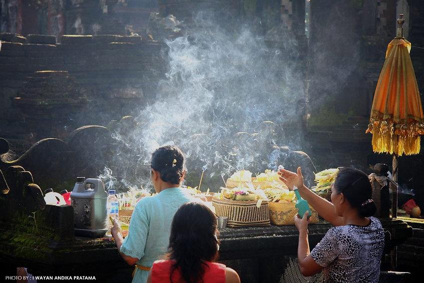 things to do in Sidemen Bali