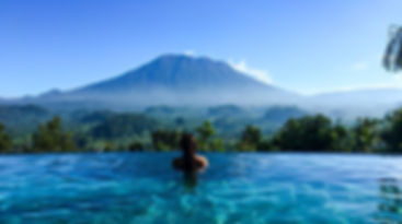 Magical view from the infinity pool_edit