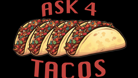 The Ultimate Taco Experience