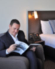 Stay Longer and Save at ibis Melbourne Glen Waverley