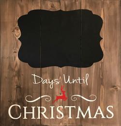 #103 Days Until Christmas