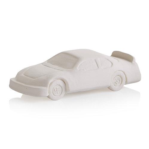 Race Car No-Fire