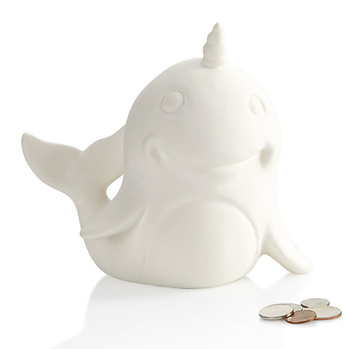 Narwhal Bank