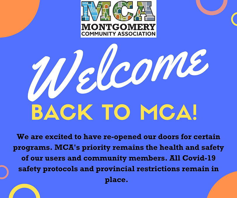 Welcome_Back_MCA.png