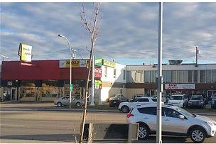 2012022032-4712-16-avenue-north-west-mon