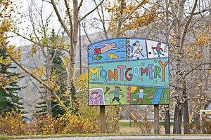 MontgomerySign-01-1014.jpg