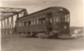 Calgary-Streetcar-18.jpg