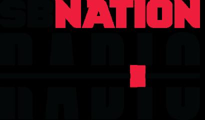 SB_Nation_Radio.png
