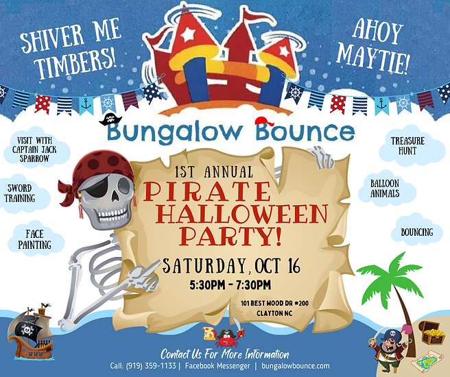 Pirate Party Invitation (1).png