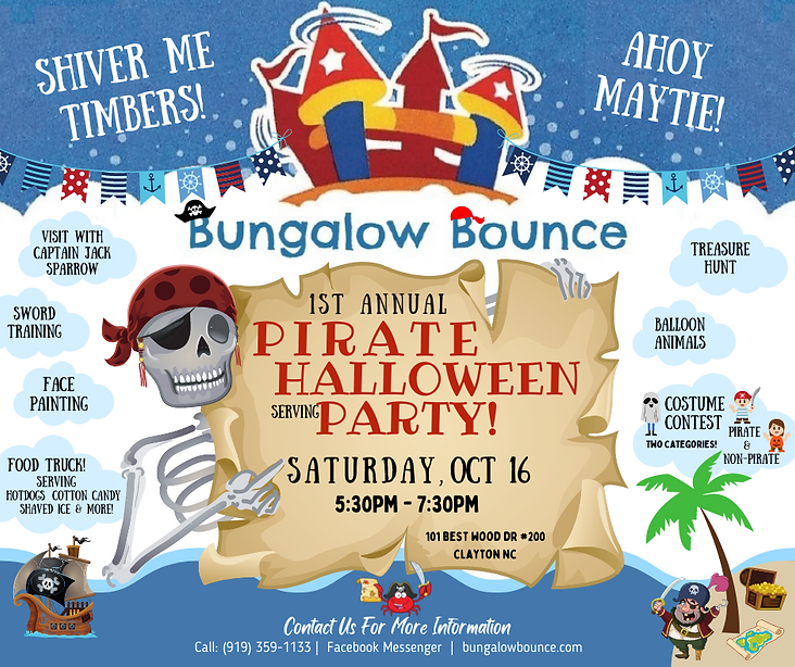 Pirate Party Invitation.png