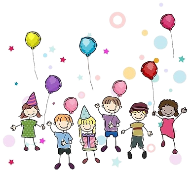 children-party-balloons3_edited.png