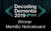 Decoding Dementia 2019 Winner.png