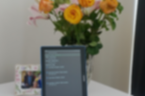 A4 Aged Care image wtih flowers.png