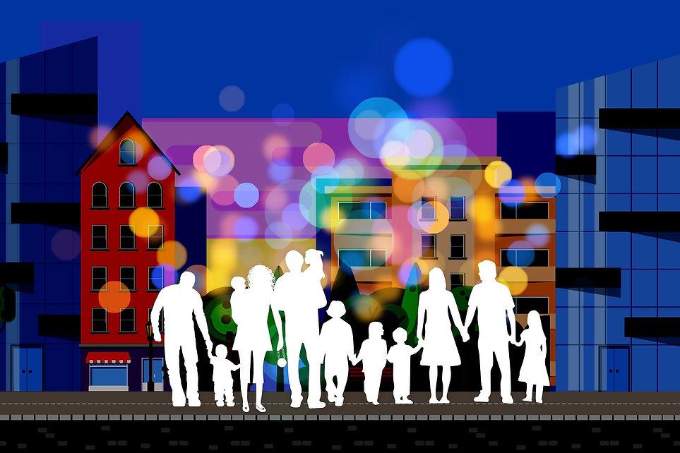 MemBo Community Noticeboard V2.jpg