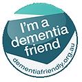 Dementia Friend.png
