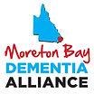 Moreton Dementia Alliance logo V2.jpg