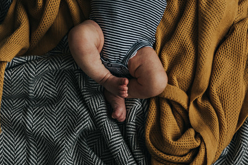 Kamloops BC Newborn Photographer, Photography
