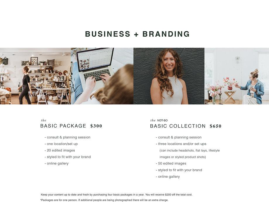 _flat_Business+Branding.jpg