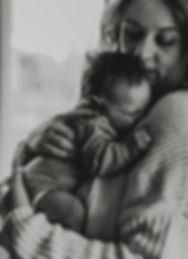 Logan Newborn-4854-2.jpg