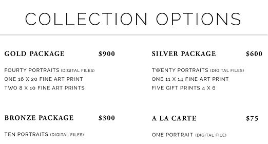 Collection Options.jpg