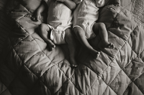 Kamloops BC Newborn Photographer