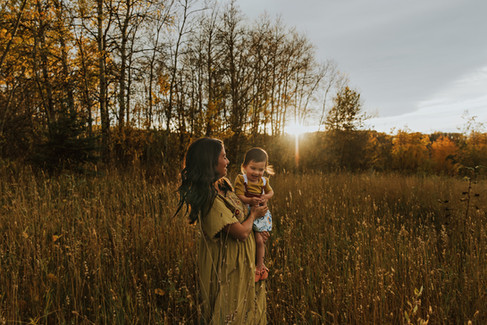 Kamloops BC Family Photographer Photography