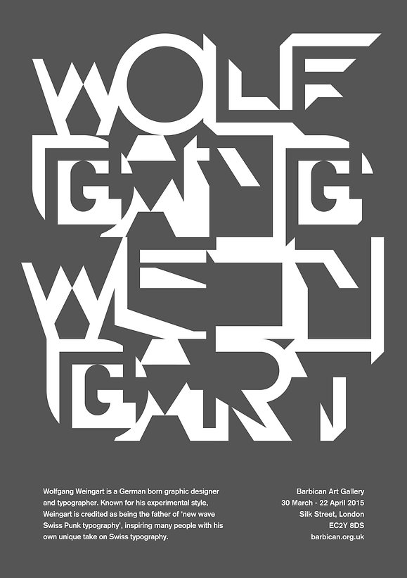 wolfgang weingart poster tom a.jpg