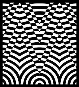 Pattern + Music pattern 3.jpg