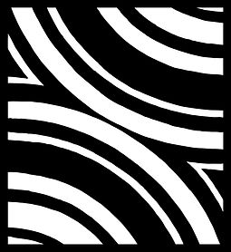 Pattern + Music pattern 4.jpg