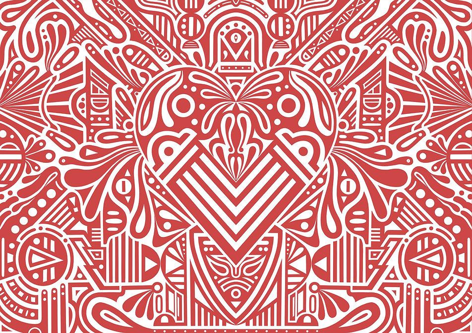 Red suit Heart full pattern.jpg