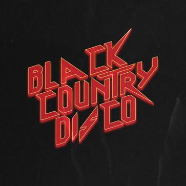 Black Country Disco