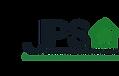 JPS_Logo_1.png