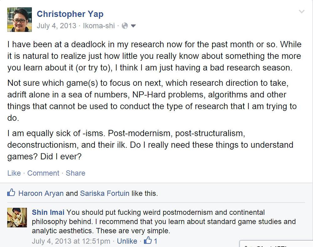 favorite-game-studies-conve.jpg