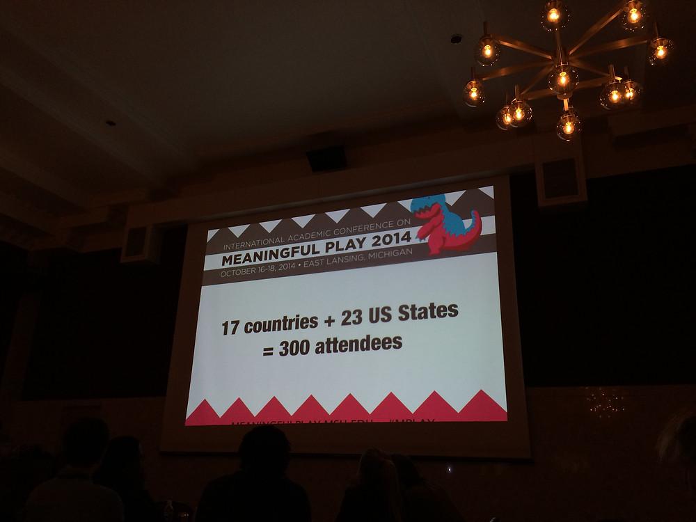 meaningful play attendance.jpg